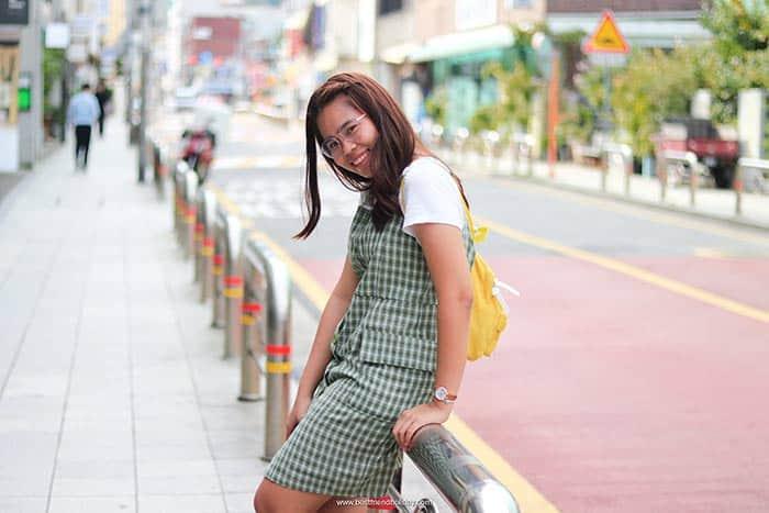 กรุ๊ปเกาหลี-1