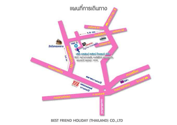 map_for_web